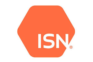 ISNetworld_logo